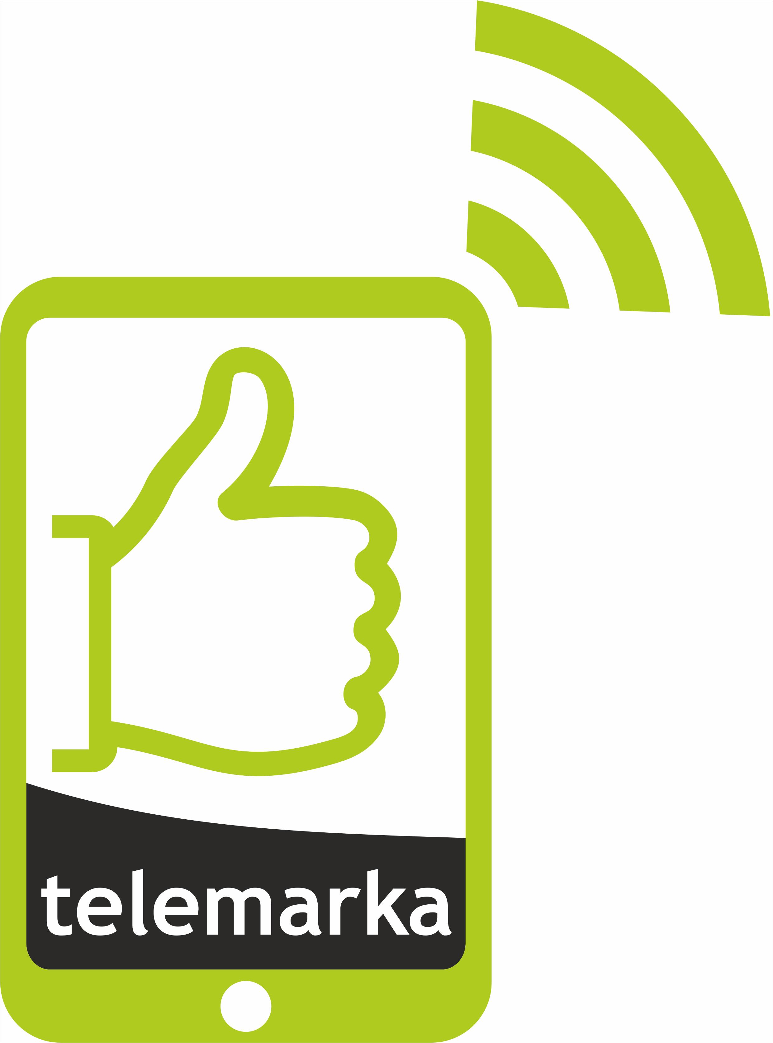 telemarka.pl